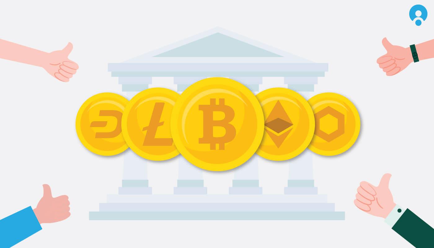 Bitcoin and Crypto