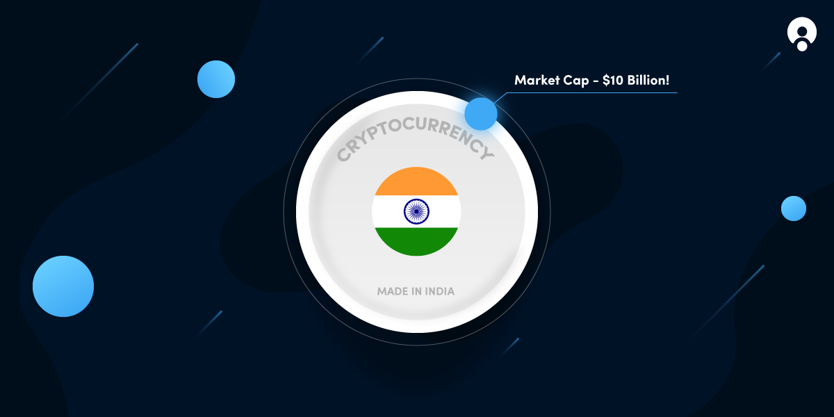 crypto token