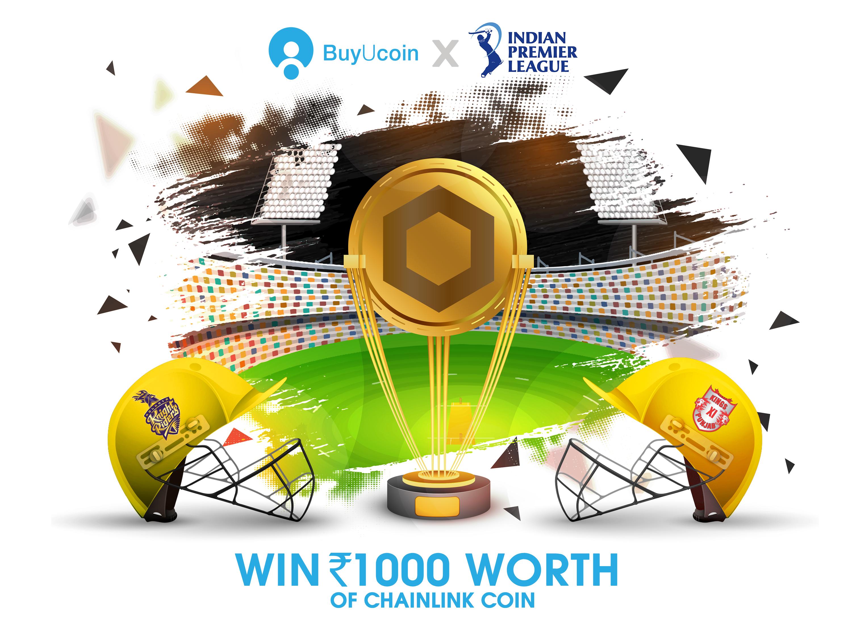 IPL Match 21-