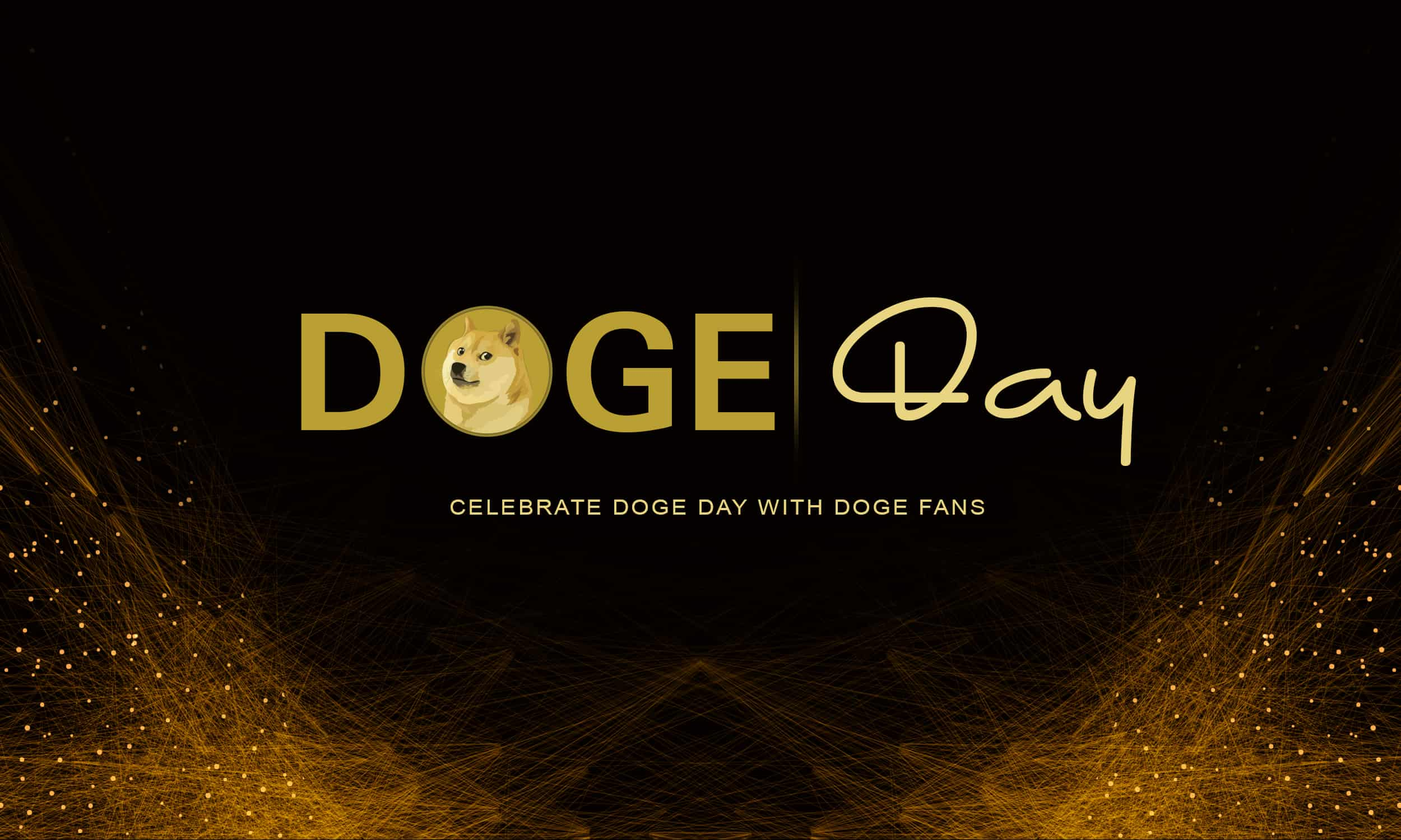 Doge Day